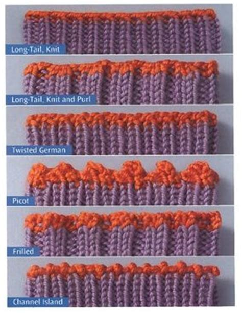 best way to bind knitting different types of bind offs the sock knitter s