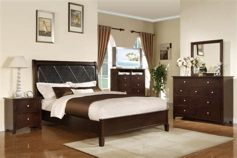 furniture bedrooms access to the path d hostingspaces dwfcoadmin dwfco