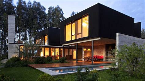 modern home architecture modern architecture homes 1727