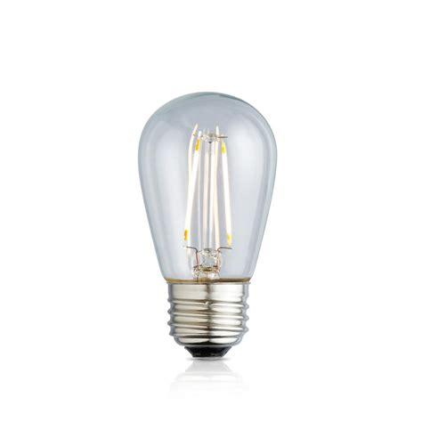 home depot led light bulb gy8 6 led light bulbs light bulbs the home depot