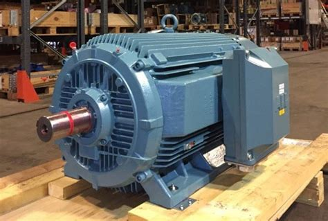 Large Electric Motor by Home Jj Loughran Electric Motors Gearboxes