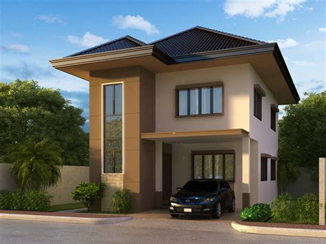 2 storey house plans two story house plans series php 2014004