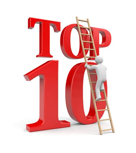 top ten top 10 project management predictions for 2014 171 pm box