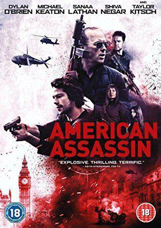 se filmer american assassin 720px watch american assassin 2017 online free putlocker