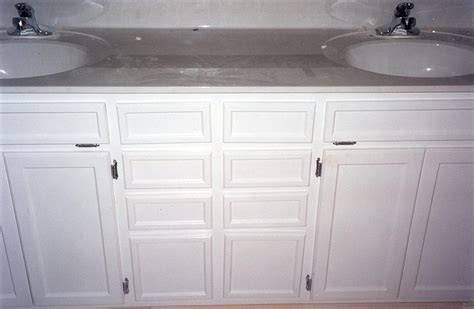 bathroom vanity cabinet doors bathroom cabinet doors ktrdecor