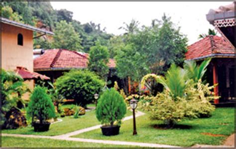 hotel flower garden hotel r best hotel deal site