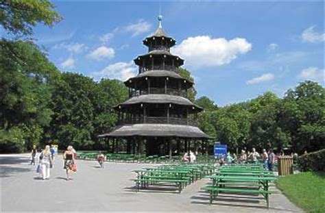 Englischer Garten München Eintrittspreise by Quermania M 252 Nchen Englischer Garten Chinesischer