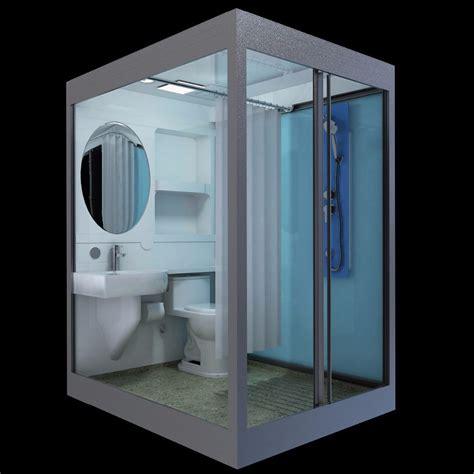 nouvelle arriv 233 e acrylique salle de bains pr 233 fabriqu 233 e gousses avec 5mm poire en verre salle de