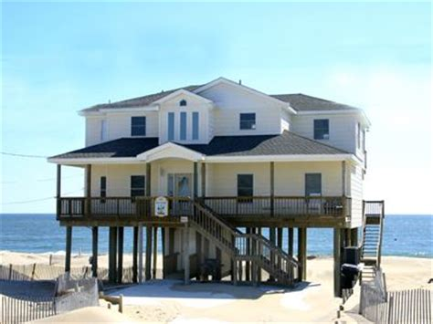 virginia cottage rentals oceanfront sea castle sandbridge vacation rental virginia