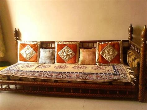 indian furniture designs for living room indian living room and low seating ideas feel indian