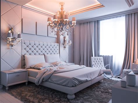 bed designs 2016 blending designs to create a couples bedroom tribune