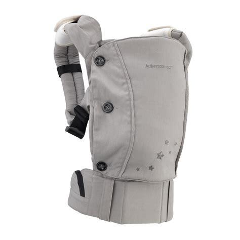 porte b 233 b 233 ergonomique gris de aubert concept porte b 233 b 233 ventral aubert