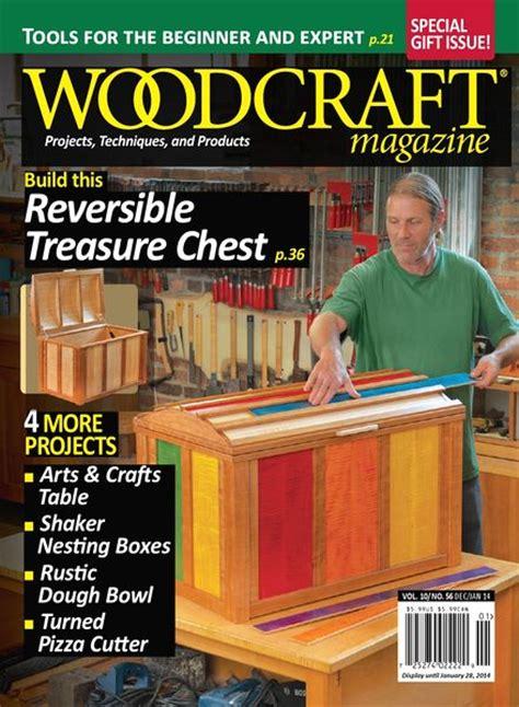 woodworking magazine index woodcraft magazine index pdf woodworking