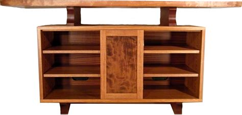 custom woodworking design custom wood furniture at the galleria