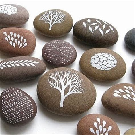 rock crafts for rock crafts pinlavie