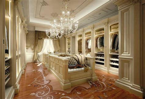 beautiful closets luxury walk in closets