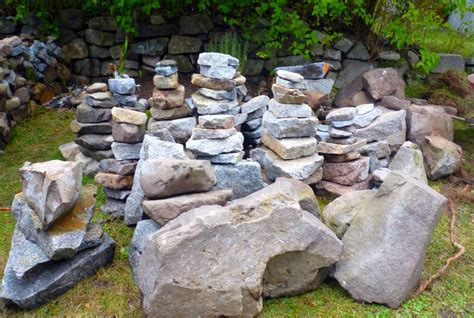 what is rock garden garden rocks 17 best 1000 ideas about rock garden design