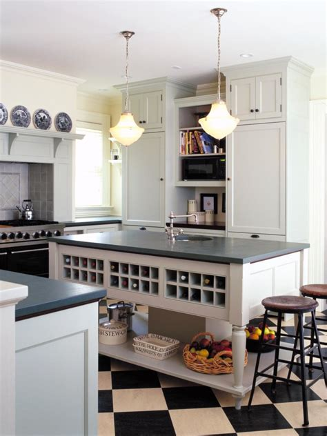diy kitchen furniture 20 inspiring diy kitchen cabinets ideas to build your own home and gardening ideas home design