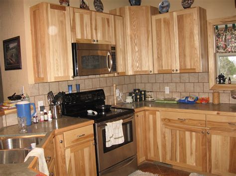 lowes kitchen cabinet sale lowe s kitchen cabinets spec sheet lowe s kraftmaid sale