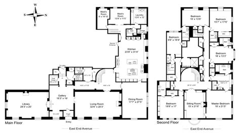 floor plans mansions castle house plans mansion house plans 8 bedrooms 8 bedroom house floor plans mansion house