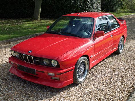 Buy Bmw M3 by Bmw E30 M3 Www Pixshark Images Galleries With A Bite