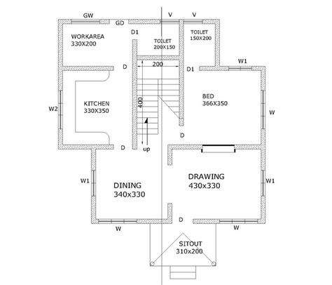 how to create your own floor plan 28 create your own floor plan make your own floor