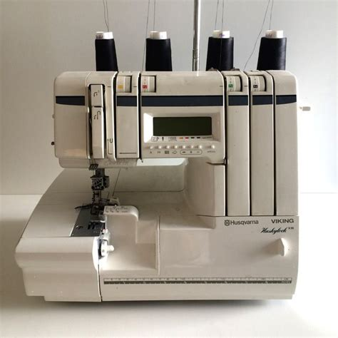 serger settings for knits 17 best images about serger techniques on
