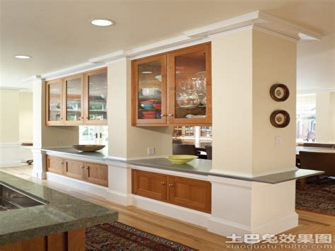 kitchen living room divider ideas built in laundry cabinets divider between kitchen and living room ideas cabinet room dividers