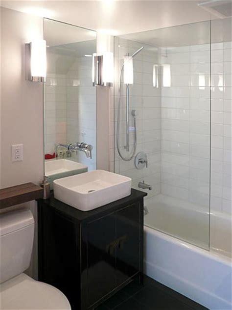 modern bathroom remodels modern bathroom remodels home design interior