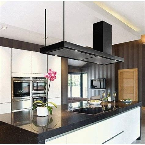 kitchen island extractor hoods best 25 island ideas on kitchen island ideas white kitchen cabinets and