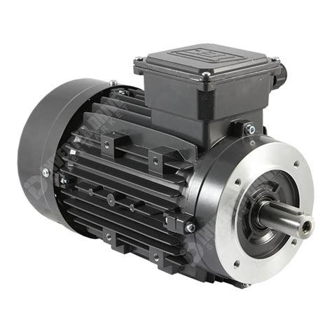 Motor Electric 220v 2 2kw by Tec Electric Ie2 2 2kw 3hp 2 Pole Ac Induction Motor