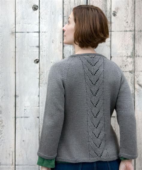 knitting patterns for sleeved cardigans raglan cardigan knitting pattern sweater
