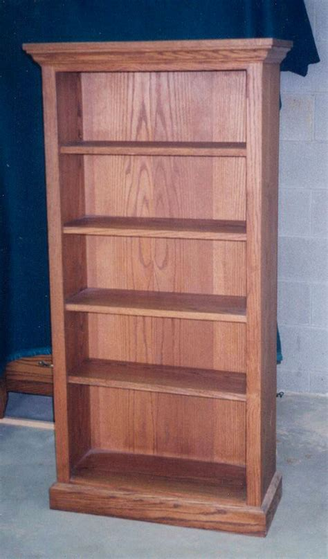 woodworking plans bookcase oak bookcase plans pdf woodworking