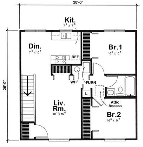 menards house floor plans menards garage house plans house plans