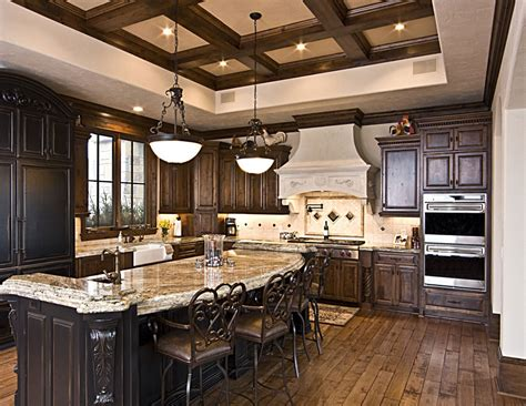 kitchen remodel ideas for homes 35 ideas about small kitchen remodeling theydesign net theydesign net