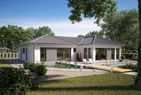 Danwood Haus Deutschland by Bungalow Marseille M Rensch Haus 220 Ber 140 Jahre