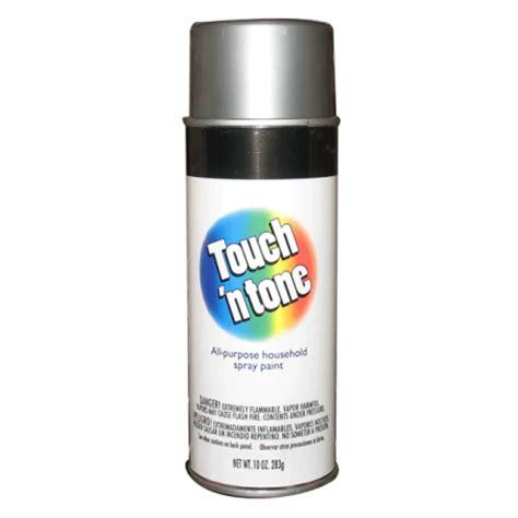 spray painter health paint spray flat white 10oz walmart