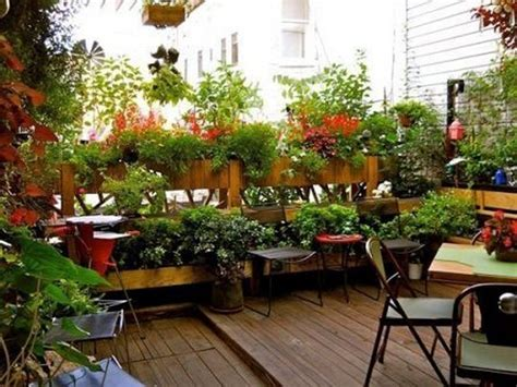 small terrace garden design ideas balcony garden design ideas terrace ideal small space with