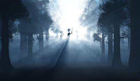 with the light follow the light by xxnn on deviantart