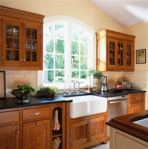 kitchen design connecticut ireland in ct kitchen new york by