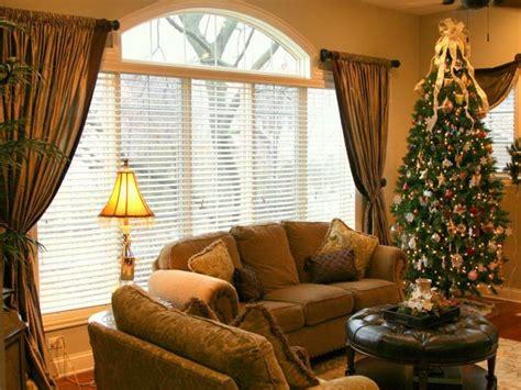 living room window treatment ideas living room living room window treatment ideas for