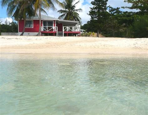the house eleuthera our island paradise the lil house eleuthera bahamas