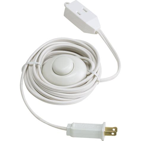 extension cords for lights light extension cord 28 images 1m extension cord for
