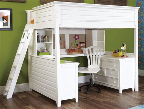 lofts and bunk beds we the excellent method for loft bunk beds for