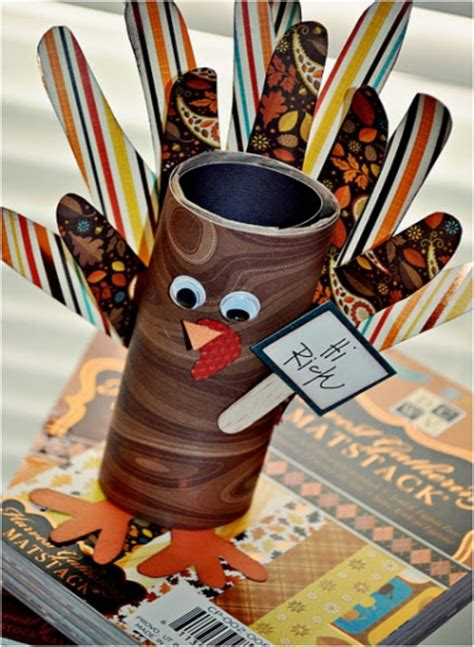 how to make thanksgiving place cards top 10 and fancy thanksgiving place cards top inspired