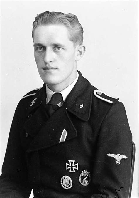 ss haircut 17 best images about waffen 1 st ss division lssah