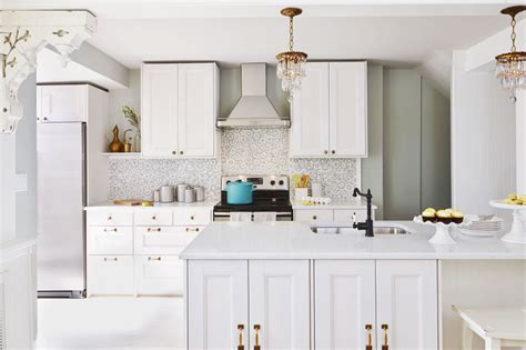 images of small kitchen decorating ideas amazing and smart tips for kitchen decorating ideas midcityeast