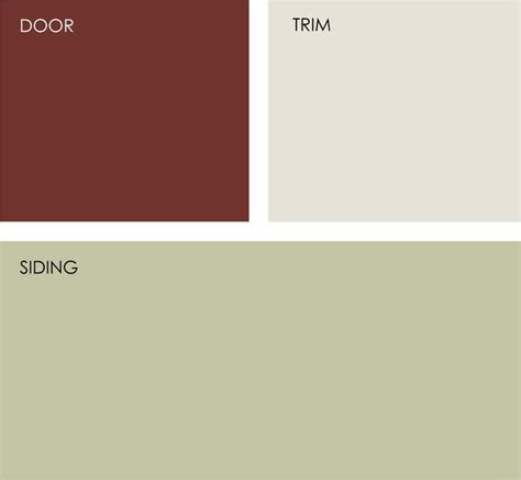 behr exterior paint color palette 25 best images about needs a new paint color on