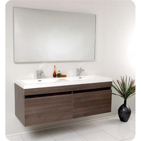 vanity for bathroom modern ideas for modern bathroom vanities bath decors