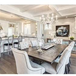kitchen and dining room ideas best 25 dining rooms ideas on dining room